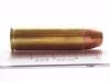 Пистолетный патрон .454 Casull
