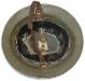 Подшлемник стального шлема М1917