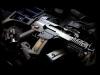 Немецкая штурмовая винтовка G36C