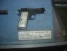 «Beretta modello 1934» в музее