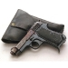 «Beretta M1934»