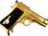 Подарочный вариант пистолета «Beretta M1934»