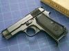 Послевоенная «Beretta M1934»