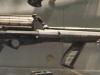 9-мм пистолет-пулемет Calico M960 с магазином на 100 патронов