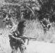 «Carl Gustaf M/45» в боях на «черном континенте»