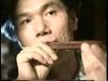 Каваками Дзинъити - мастер ниндзюцу с духовой трубкой