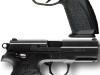 Пистолет FN FNP-9 американского производства