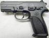 FN FNP-357
