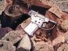 """FP-45 """"Освободитель"""" и боеприпасы"""