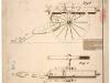 Патент на изобретение Р.Гатлинга. 1865 г.