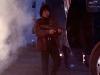 Джеки Чан с «HS-10В» в фильме «The Protector»