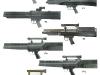 Различные прототипы G11