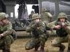 Португальские солдаты с G3 (произведена в INDEP)
