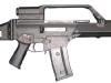 HK G36KE (Kurz, экспортный вариант)