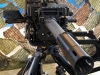 Автоматический гранатомет HK GMG