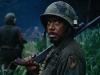 Обрез «Ithaca М-37» в кинофильме «Гром в тропиках» («Tropic Thunder»)