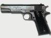 Пистолет Кольт М1911А1