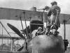Пулемет Льюиса в авиации