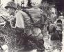 Американский пехотинец вооруженный М-79 (война во Вьетнаме)