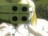 М202 «FLASH» в аниме Хеллсинг («Hellsing»)