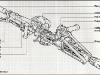 «M56 Smart Gun»