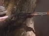 «Mossberg 590» в кино