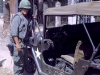 """Mossberg 500"" во Вьетнаме"