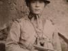 Офицер Японской Императорской Армии