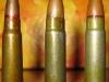 7,62х39, СП-5, СП-6  (слева-направо)