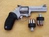Современный револьвер