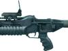 M203 STAND-ALONE