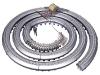 Модель спирального слингатрона