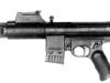 Sturmgewehr 45