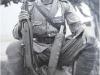 Морской пехотинец Японской Императорской Армии