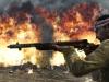 Пистолет-пулемет «Type 100» в компьютерной игре «Call of Duty: World at War»