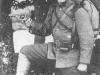 Солдат Японской Императорской Армии