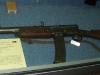 VG.1-5 в музее