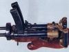 М1915 с винтовочным ложем