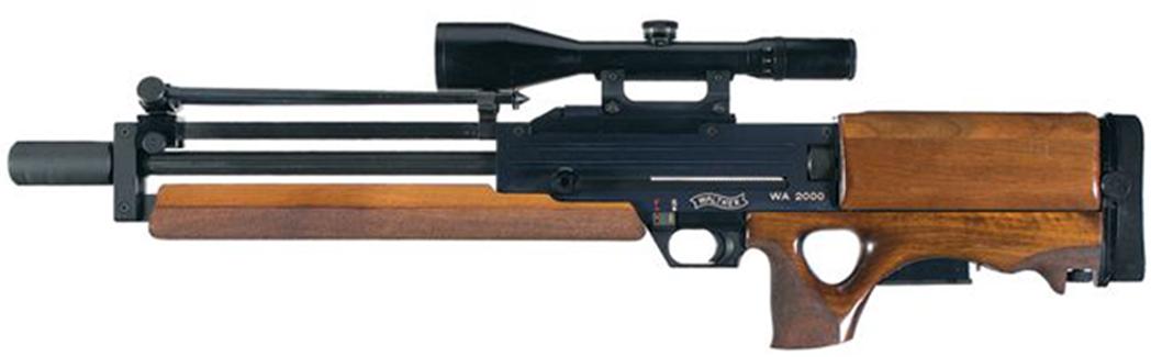Продам редкую пневматическую винтовку в калибре 45, шведский экслюзив винтовка не травит, стволик с завода lw