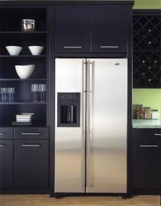 Выбор холодильного оборудования для домашнего использования