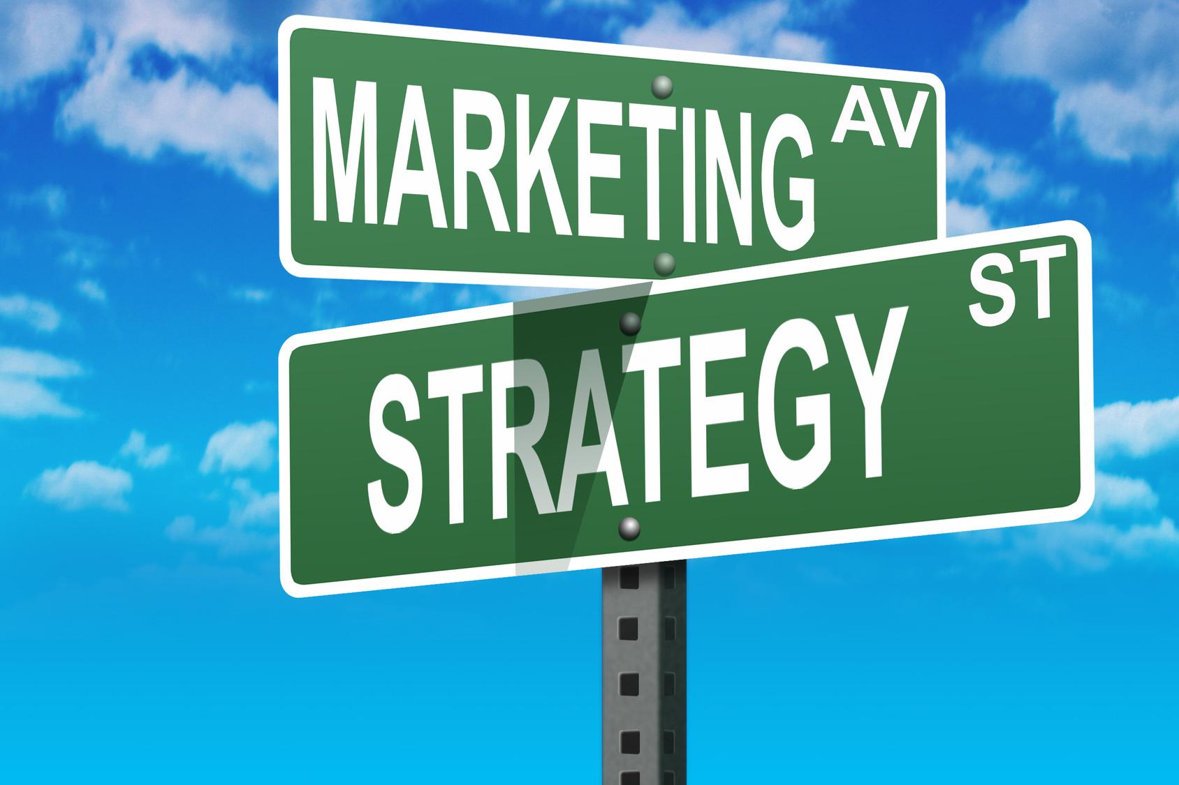 Маркетинговая Деятельность Предприятия курсовой проект найден Маркетинговая деятельность предприятия курсовой проект в деталях