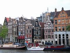 Правительство Нидерландов ужесточит контроль за онлайн-казино